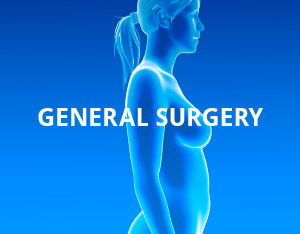 general-surgery