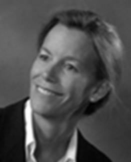 ANN HUDACEK MD