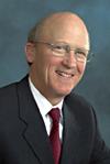 W. LANE VERLENDEN MD