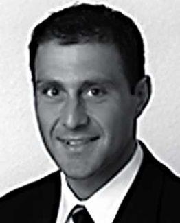 VITTORIO LAGANA MD