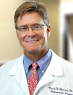 MARK HOWARD MD