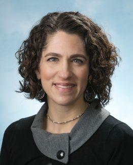 LISA KROOPF MD