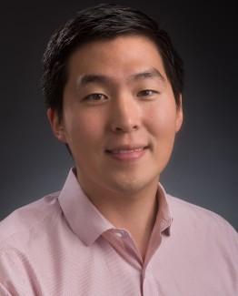 JONATHAN CHOI MD