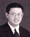 KHANH NGO MD