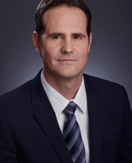 JOHN FEJES MD