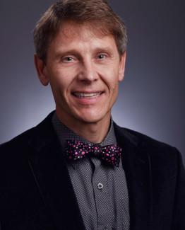 JOHN LUBBEN MD