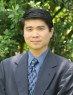 WILLIAM U. KHIEU MD
