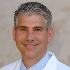 DAVID S GOLDBERG MD