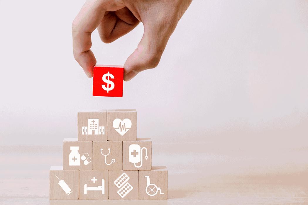 Bundled Payments Challenge Medicare