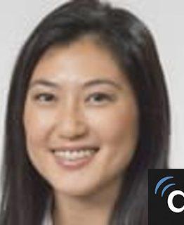 Anna J. Shi, M.D.