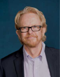 Anders K. Dahlstrom, MD, PhD